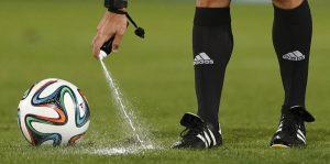 Meksika Futbol Ligi